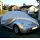 Moltex pour VW Beetle
