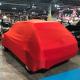 Housse Show Room pour Peugeot 205