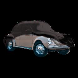 Housse Show Room pour Volkswagen Coccinelle Classic
