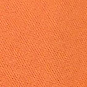 Orange vintage