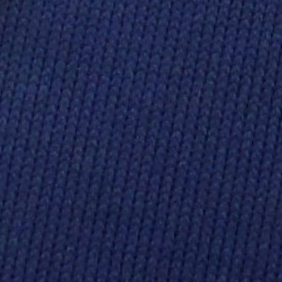 Bleu marine vintage
