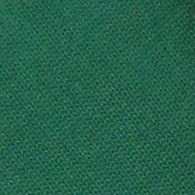 Vert anglais vintage
