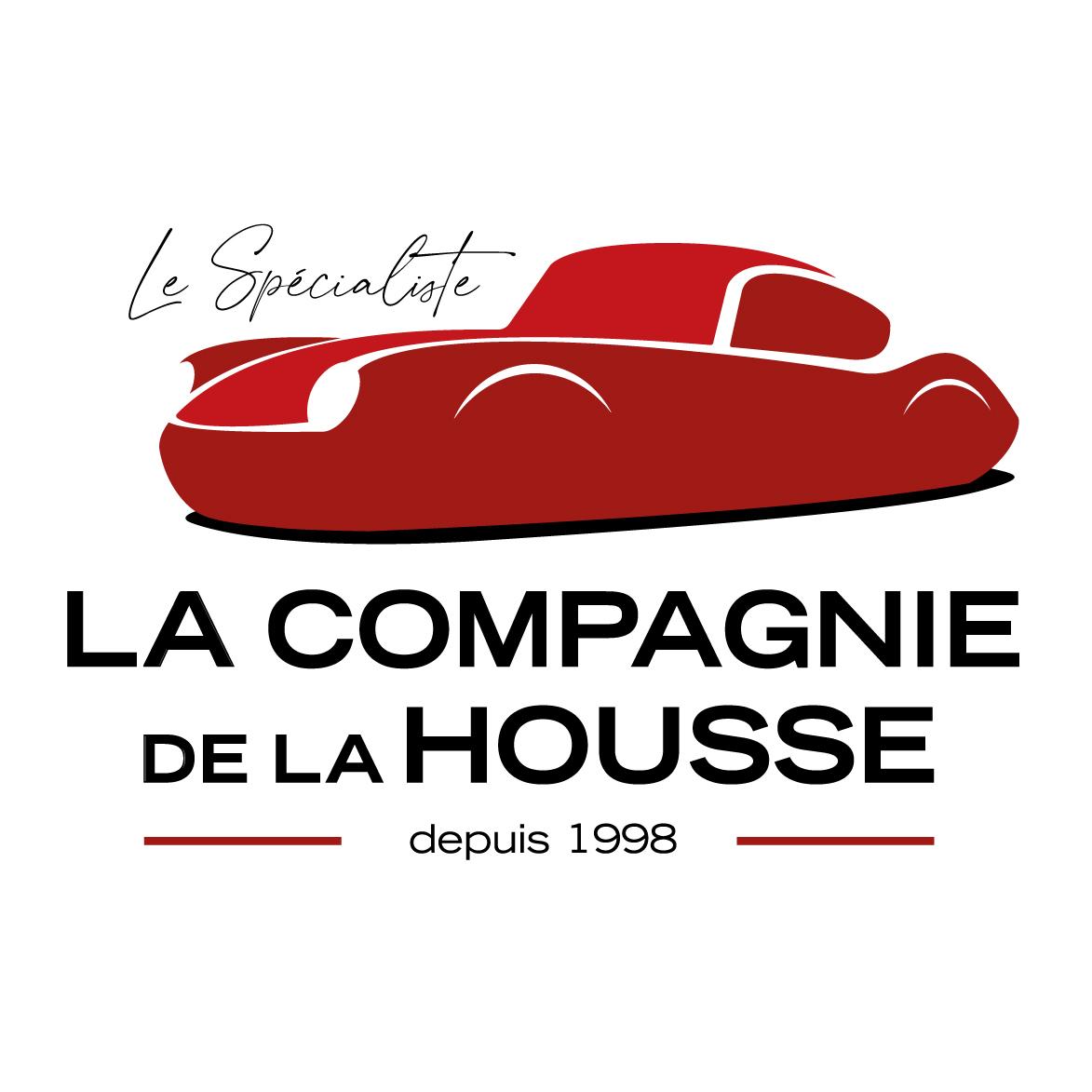 Compagnie de la Housse est distribué par Onefaktory Sasu